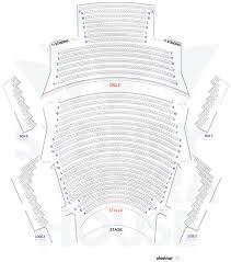 sydney entertainment centre floor plan seating plan sydney opera house escortsea