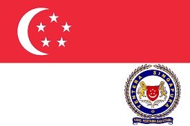 Us Military Flags Singapore Armed Forces Wikipedia