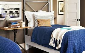 Ideas For Guest Bedroom Guest Room Bed Ideas Nana U0027s Workshop
