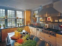 white cabinets open shelving dry erase backsplash kitchen