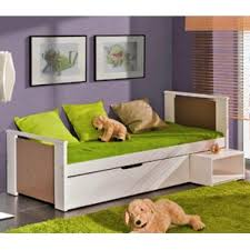 Toddler Platform Bed Beige Toddler Beds You U0027ll Love Wayfair