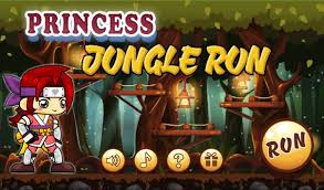 run apk android princess jungle run apk free arcade for android