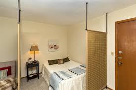 studio condo in nw rochester for sale