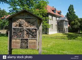 Haus Deutschland Deutschland Nordrhein Westfalen Werther Ehemaliges Rittergut