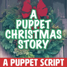 christmas scripts and skits the skit guys
