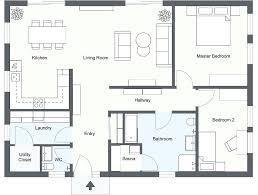 room floor plan free floor plan with furniture floor design plans family room free
