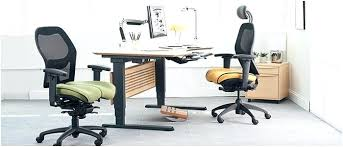 Modern Office Desk For Sale Office Desk Buy Ergonomic Office Desk Chair A Buy Ergonomic