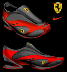 retro ferrari shoes nike ferrari shoes u2013 shoes design