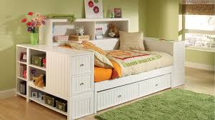 daybed daybed diy engaging daybed ideas u201a marvelous lowes diy