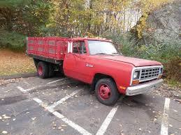 1985 dodge ram truck 1985 used dodge ram 350 custom at auto king sales inc serving