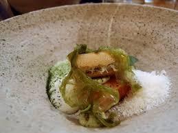 iers de cuisine culy op pad met yvette boven in dublin culy nl