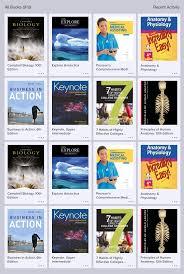 Barnes And Noble Columbia Maryland Yuzu