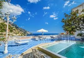 rent a in italy villas in positano apartments to rent in positano clickstay