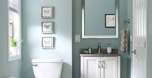small bathroom colour ideas looking for inspiration in the form of kitchen islands ideas