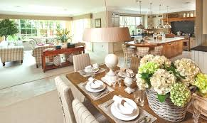 country homes interior luxury five bedroom country house with spectacular views in