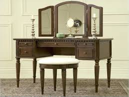 cheap bedroom vanity sets silver bedroom vanity sets bedroom vanity table medium size of small