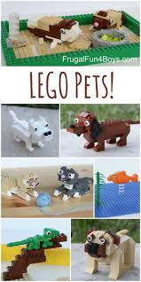 Overstock Com Pets 260 Best Kids Pets Images On Pinterest Pet Toys Toy Diy And