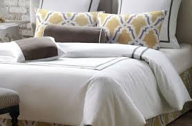 candice olson bedding master bedroom ideas on a budget candice