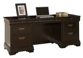Lighted Desk Mahogany And More Bookcases Beaumont Lighted Double Open Bookcase