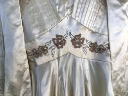 wedding dress restoration testimonials 2 bridal gown cleaning