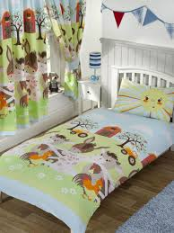 Space Single Duvet Cover Kids Disney And Character Single Duvet Covers U2013 Children U0027s Bedding