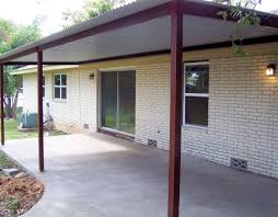 Patio Metal Roof by 100 Patio Metal Roof Silver Metal Roof Patio Modern With