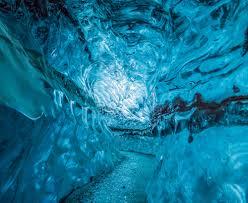 bucket list no 9 an ice walk through iceland u0027s crystal caves