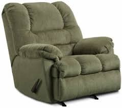 Oversized Rocker Recliner Large Green Oversized Rocker Recliner Arm Chair Recliners Armchair