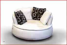 canape forme ronde canape canape forme ronde hi res wallpaper images redrockaudio