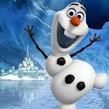 elsa frozen playbuzz