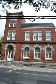 bureau de poste 13 file ancien bureau de poste jean sur richelieu 4