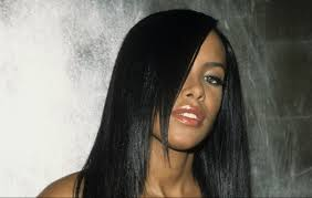 how long is jennifer degaldos hair aaliyah nme