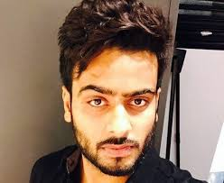 mankirat aulakh punjabi singer new pic newhairstylesformen2014com mankirt aulakh pictures images