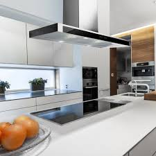 island extractor fans for kitchens kitchen brilliant amazing 82 best cooker hoods extractor fans