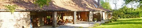 chambres d hotes a la ferme chambre d hote saillenard la ferme d aristide