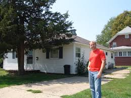 real estate investing coaching house flipping mentor real
