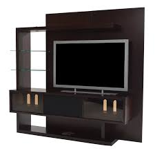 Contempo Leather Sofa by Contempo Wall Unit El Dorado Furniture