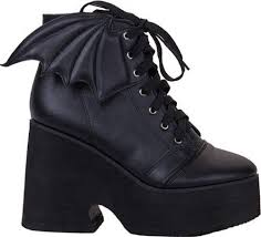 womens boots afterpay 15 best afterpay shoes images on shoes shoes