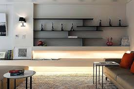 wall decorating ideas for living room shelves for walls wood shelves for walls luxury decorating living