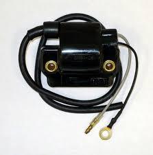 ignition coil yamaha outboard 6e5855701000 6e5855701100 380