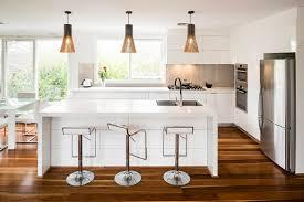5 kitchen renovation mistakes to avoid esi lifestyle
