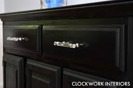 home depot black friday ballard alternative sideboard buffet options clockwork interiors