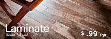 remarkable laminate flooring denver with denver colorado laminate