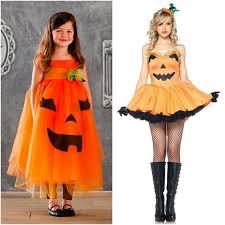 Pumpkin Halloween Costume 12 Kiddie Halloween Costumes To Wear As An