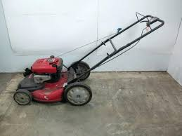 attachments for lawn mower troy bilt lawn mower florida app only