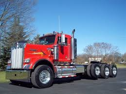 kw semi trucks for sale 22 best kenworth trucks images on pinterest kenworth trucks big