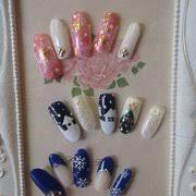 starz nails closed 21 photos u0026 21 reviews nail salons 8225