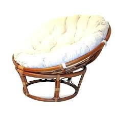 round wicker chair big round chair best home design fascinating wicker round chairs big chair with round wicker chair cushion big chairs for wicker