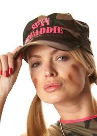 squaddie hat army baseball cap 49813 5 49 cheap