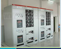 power electrical panels switchgear capacitor bank buy capacitor